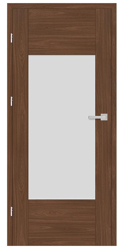 CPL Plus Türen