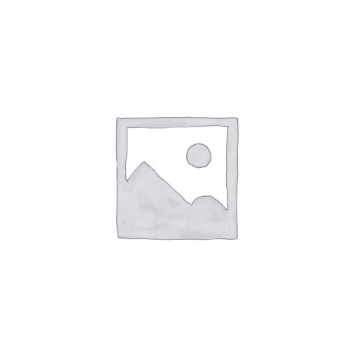Weiß lackierte Innentüren